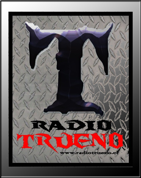 radio online chile metal rock